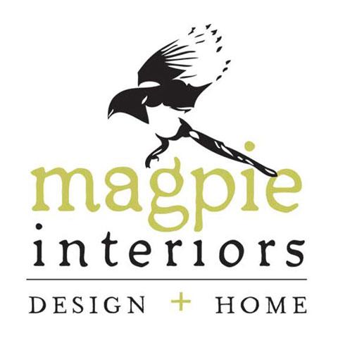 Portfolio | Big Idea Advertising Graphic Design, Websites, Marketing on log home company logo, log home architectural design, log home design magazine,